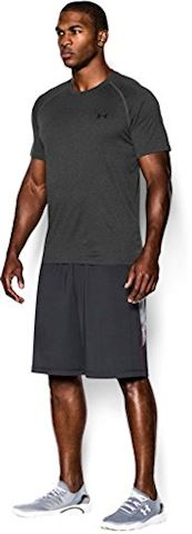 Under Armour Men's UA Tech Short Sleeve T-Shirt Image 8